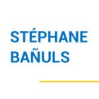 Stéphane Bañuls